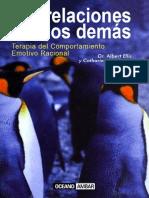 las realaciones con los demas.pdf