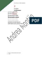 Practica 1 Palomino.docx