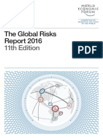 01 - The Global Risks Report 2016 _abstract