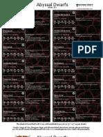 Abyssal+Dwarfs.pdf