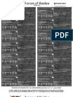 Basilea.pdf