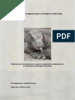 4.2.7_Projecte_Komodo_05.pdf