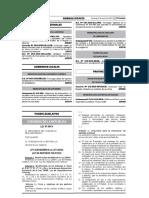 30414.pdf