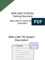 Traffic-Node-Training.pdf