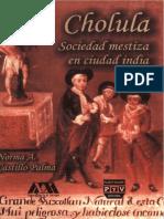Cholula_sociedad_mestiza_en_ciudad_india.pdf