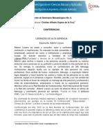 cristian-ospina-informe-6.pdf
