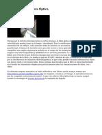 date-581b8b015f4ac9.53235472.pdf