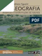 Biogeografia DEG.pdf Livro