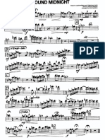 Round Midnight Trombone Quartet .pdf