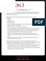 Leading You Me & We 03 I Have A Dream.pdf