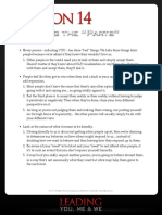 Leading You Me & We 14 Aligning The Parts Of You.pdf