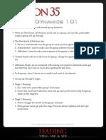 Leading You Me & We 35 Group Dynamics 101.pdf