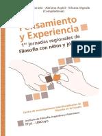 pensamiento_y_experiencia3.pdf