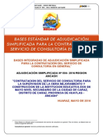 10.Bases Integradas as Consultoria en General 20160526 185825 539 (1)