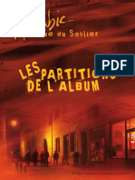 Alambic Rue Du Sablier