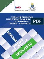 Vodič za primjenu instituta prava građenja u FBiH.pdf