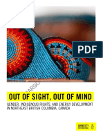 Out of Sight Out of Mind EN Embargoed online version.pdf