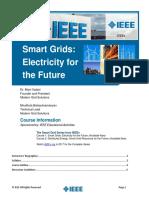 SmartGrid01T32016CourseInfo.pdf