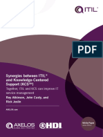 Synergies_between_ITIL_and_Knowledge_Centered_Support.pdf