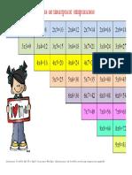 Tabla de multiplicar simplificada.docx