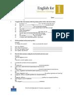 VE_IT_Tests_Unit07.doc