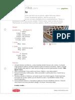 zerbo-torta.pdf