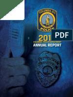 CPD AnnualReport 2015