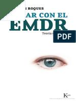 Curar con el EMDR teoría y práctica.pdf
