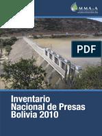 presas-inventario_Proagro2010
