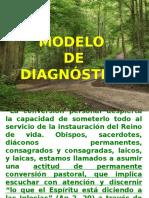 12. MODELO DE DIAGNOSTICO.pptx