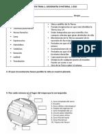 Examen Tema 1 Geo Historia Version 2