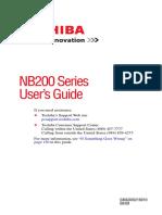 GMAD00216011_NB200_09Aug13.pdf