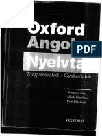 Norman Coe - Oxford Angol Nyelvtan.pdf