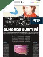 Vida Digital - Fernanda Viegas