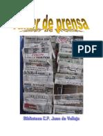 prensa.pdf