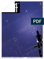 SUMA_48.pdf