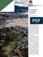biodiv85art2.pdf