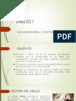 CAPITULO I.- DIBUJO I.pdf