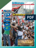 Correo 18.pdf