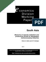Bangladesh Food Industry.pdf
