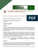 EL_PENSAMIENTO_ECONOMICO_DE_ADAM_SMITH_Y.pdf