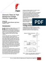 High_Voltage_Distortion.pdf