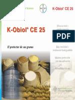 FOLLETO K-OBIOL-20140801-163336