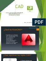 modulo1_intefaz_autocad