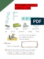ficha-estudio-tema-2-1r-cast.pdf