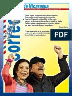 Correo 17.pdf