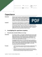 Capacitance 5.0.pdf