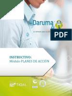 3 Instructivo Planes de Accion Version2 0