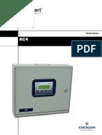 AC-4 - Manual de Usuario.pdf