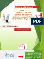 Derechoindividualytrabajosocial 150716151011 Lva1 App6892